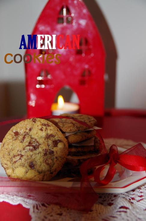 american coockies2