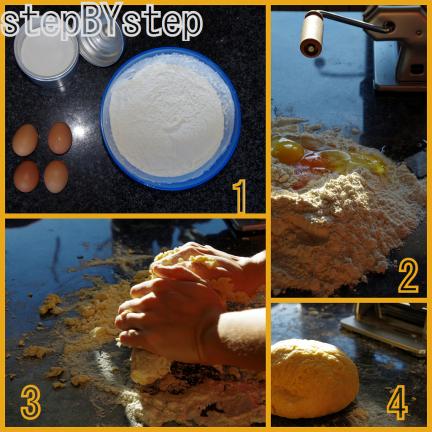 stepbystep tortellinidef
