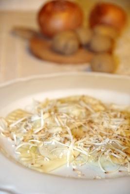 casunziei cipolla e patate3